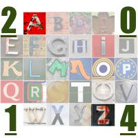 Challenge AZ 2014
