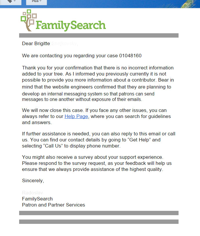 familysearch_4