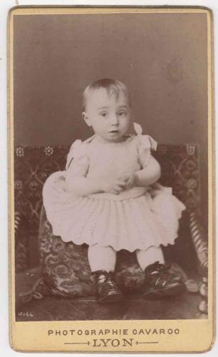 Cecile Pasteur