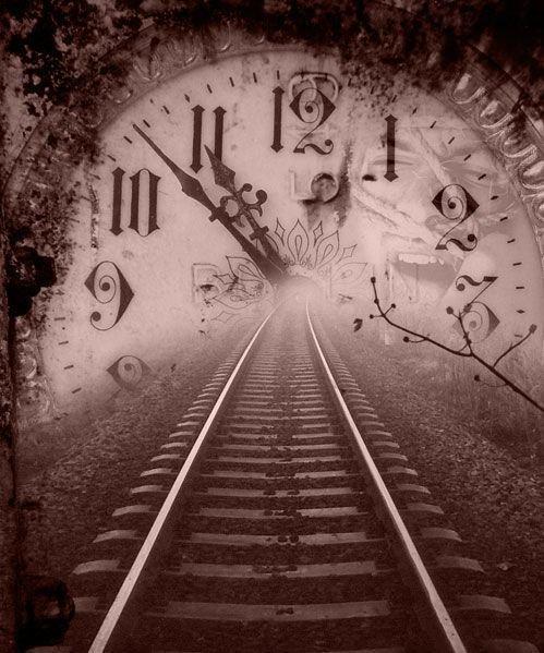 patience-journey